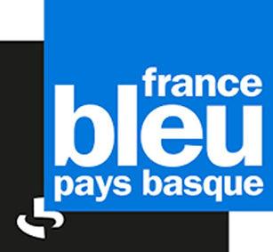 France bleue Pays basque.jpg