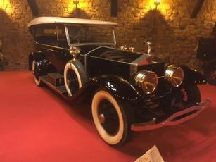 Musée Rolls-Royce 012.jpeg