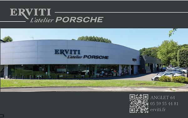 Erviti Porsche.png