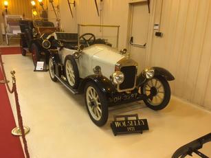 Musée Rolls-Royce 017.jpeg