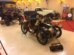 Musée Rolls-Royce 021.jpeg