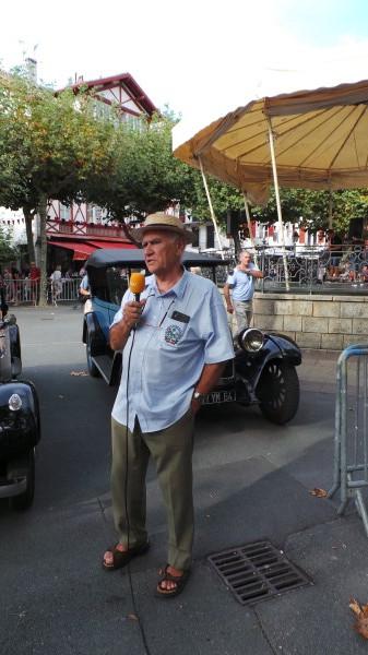 Rallye de la Mer 09 2018 271.jpg