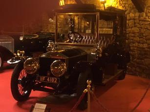 Musée Rolls-Royce 009.jpeg