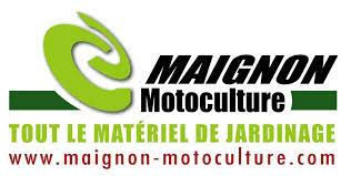 Maignon motoculture.jfif