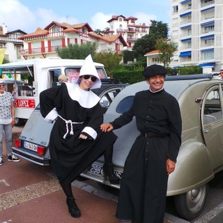 Rallye de la Mer 09 2018 243.jpg