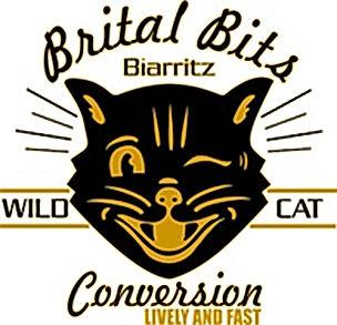 Brital Bits.jpg