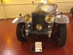 Musée Rolls-Royce 007.jpeg