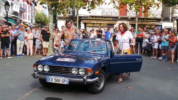 Rallye de la Mer 09 2018 254.jpg