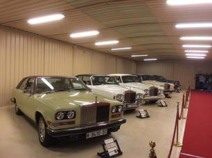 Musée Rolls-Royce 022.jpeg