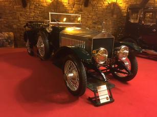 Musée Rolls-Royce 010.jpeg
