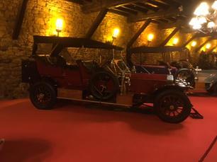 Musée Rolls-Royce 014.jpeg
