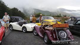 Rallye 2019 230.JPG