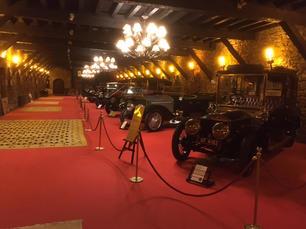 Musée Rolls-Royce 008.jpeg