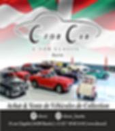 C for Car.jpg