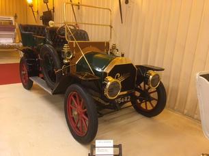 Musée Rolls-Royce 019.jpeg