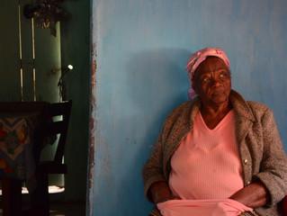 Fé e caridade: retrato do tempo e da história do São Pedro