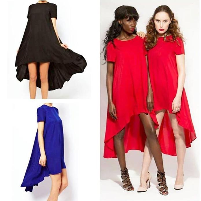 Belinda Gold Fashion