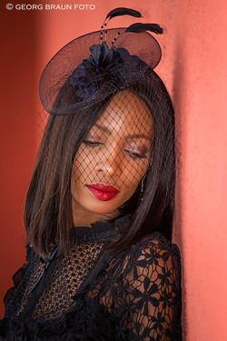 FACE by Brenda Severin cosmetics