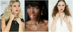 Belinda Gold Jewelry