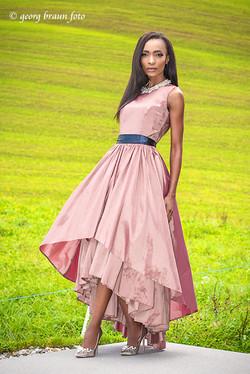 O'lala Munich Couture
