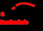 HSSC_Logo01_mit_Text.png