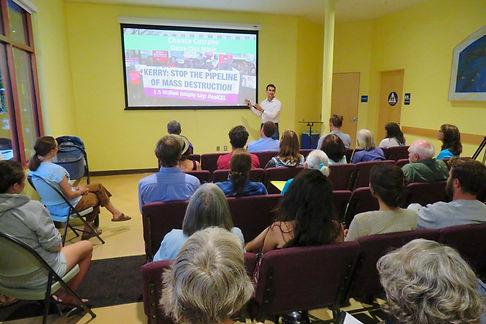 Climate Politics Meetup_Pic1.jpg