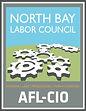 North Bay Labor Council AFL-CIO