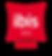 5 - Logo_IBIS_ITATIBA_WEB.png