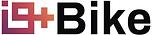 Logotipo_G.png.jpeg.png
