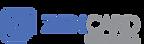 Logo Zencard.png