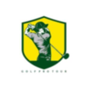 Logo 01 FB.jpg