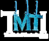 TMTI Logo Birmingham Inverted.png