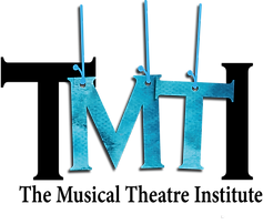 TMTI Logo No Location_shadow.png