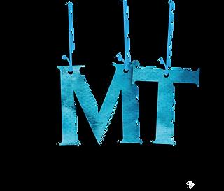 TMTI Logo No Location_shadow.png