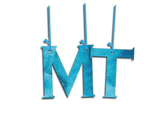 TMTI Logo No Location Inverted.png