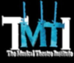 TMTI Logo No Location Inverted Shadow.pn