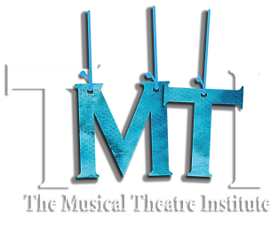 TMTI Logo No Location Inverted Shadow.png