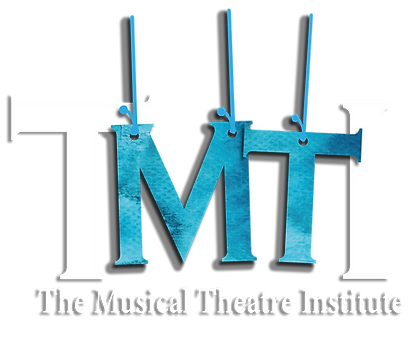 TMTI Logo No Location Inverted Shadow.pn