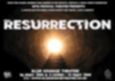ResurrectionA4Land.jpg