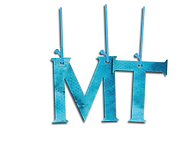 TMTI Logo London Inverted.png