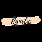 RGNETIC_SEFAF_250_250.png