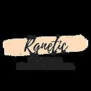 Rgnetic.png