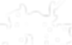 Logotypeblanc-e1559728996879.png