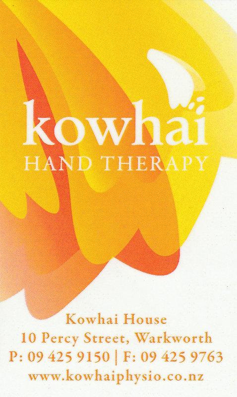 kowhai handtherapy.jpg