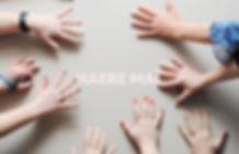 HAERE MAI HANDS copy.jpg
