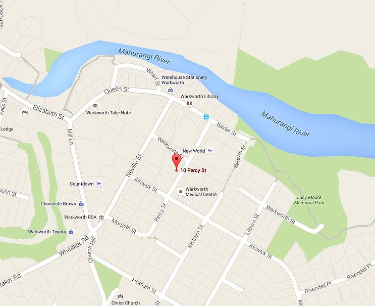 map kowhai.jpg
