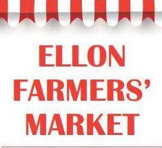 Ellon farmers market.png