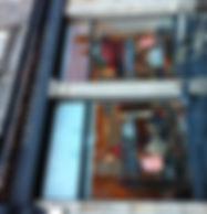 hammerton Store.jpg