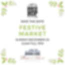 Schivas Festive Market.PNG