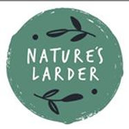 Natures Larder.jpg